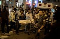 تقديرات أمنية إسرائيلية بعودة العمليات الفردية في الضفة