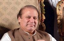 """رئيس وزراء باكستان يشكل لجنة للتحقيق في مزاعم """"وثائق بنما"""""""