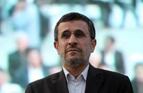 مقتل مرافق أحمدي نجاد في سوريا ومؤشرات على بداية استنزاف