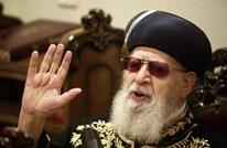 """حاخامان رئيسان يمنعان اليهود """"الحج إلى حرم الهيكل"""" المزعوم"""