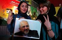 مصدر إيراني: الحرس الثوري يناكف الإصلاحيين بـتسريح النساء
