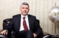 الحكم بالسجن المؤبد لحسن مالك و6 رجال أعمال مصريين (شاهد)