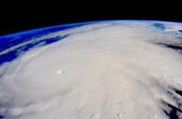 """أضرار الإعصار """"باتريسيا"""" أقل من المتوقع مع تحوله لعاصفة"""