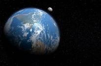 """علماء يقدّرون موعد الانفجار الكوني """"الذي سيدمر الأرض"""""""
