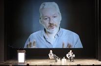 """مدير المخابرات الأمريكية يصف ويكيليكس بجهاز """"مخابرات معاد"""""""