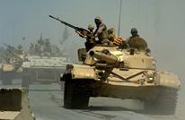 هل تتحول قوات السودان باليمن لذراع عسكرية بيد أبوظبي؟