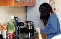 الغارديان: وثائقي عن وضع الخادمات الأجنبيات في الإمارات