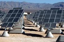 أكبر محطة للطاقة الشمسية بالعالم ستحول المغرب لقوة عظمى