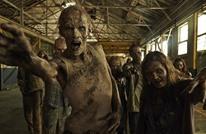 تايم: هل مشاهدة أفلام الرعب مفيدة لصحتك؟