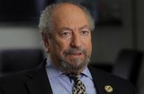 سعد الدين إبراهيم يفضح صديقه المفكر الذي يحن للدكتاتورية