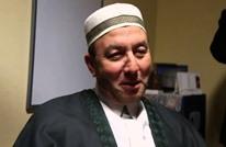 أنباء عن اعتقال الشيخ محمد جبريل في مطار القاهرة