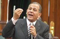 هل تقضي مصر على مستقبل الأجيال وتبيع ما تبقى من القطاع العام؟