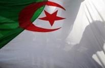 الفنانون الأجانب ممنوعون من إحياء الحفلات بالجزائر لهذا السبب