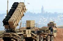 ماذا ترك النظام السوري لتنظيم الدولة في تدمر؟