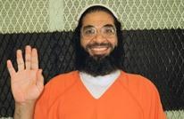 شاكر عامر.. آخر معتقل بريطاني بغوانتنامو تفرج عنه أمريكا