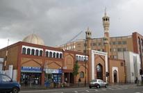 محكمة بريطانية ترفض إنشاء مسجد في لندن