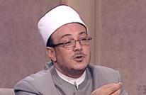 """""""ميزو"""" يصر على أن """"30 يونيو"""" قامت ضد المشروع الإسلامي"""