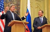ماذا يقصد الأمريكيون بحل الخلافات مع روسيا؟