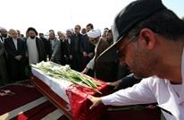 فارس: الرياض تعهدت بتحديد مصير الحجاج الإيرانيين خلال 10 أيام