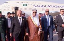 تحولات المواقف السياسية السعودية تجاه اليمن البواعث والتداعيات
