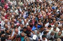 """النظام يفشل بمشروع """"المصالحات"""" بدرعا رغم هدوء الجبهات"""