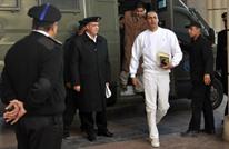 هل انتهت مواجهة عائلة مبارك والسيسي أم أنها لم تبدأ بعد؟
