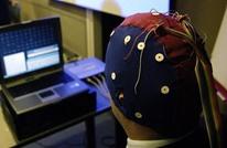 باحثون ينجحون باختراع حاسوب يتلقى أوامره من الدماغ مباشرة