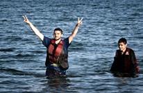 ميديا بارت: رحلة مثيرة للاجئ سوري من حماة إلى أوسلو