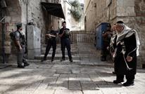 اعتراف إسرائيلي بعمليات سطو ضخمة لممتلكات الفلسطينيين