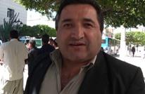 توجيه تهم متعلقة بالإرهاب لصحفي جزائري.. واعتقال آخر