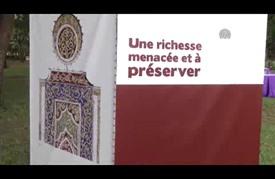 مالي: مخطوطات تومبوكتو لم تفصح بعد عن كل أسرارها