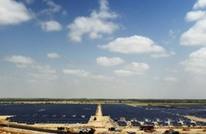 الهند تعزز قطاع الطاقة الشمسية قبل مؤتمر باريس المناخي
