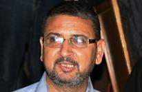 """حماس: حديث عزام الأحمد بشأن معبر رفح """"تأليف ومثير للسخرية"""""""