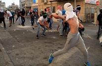 محلل إسرائيلي: لم يبق سوى المتاجرة بأعضاء منفذي العمليات