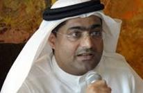 الناشط أحمد منصور: قمع منظم لحرية التعبير بالإمارات (فيديو)