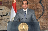 صحيفة مصرية: السيسي يقرأ الصحف ويتابع معظم برامج التلفاز