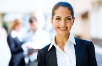 كاليفورنيا تقرّ قانون المساواة في الأجور بين الرجال والنساء