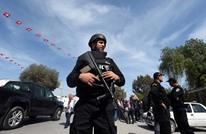 تمديد حالة الطوارىء لمدة شهر في تونس