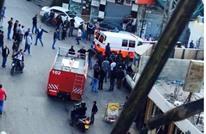 شهيدان و305 إصابة بمواجهات مع الاحتلال الإسرائيلي