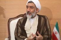 وزير العدل الإيراني يؤكد ملاحقة السعودية في المحاكم الدولية