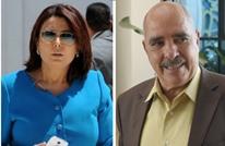"""""""نوبل للسلام"""" تمنح للمنظمات التي رعت الحوار في تونس"""