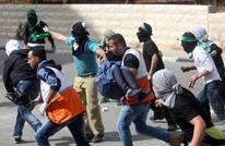 الإذاعة الإسرائيلية: مصر ستوفد سفيرها قريبا لتل أبيب