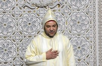 العاهل المغربي: ملك المغرب أمير المؤمنين بجميع الديانات