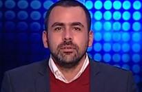 """سر إعجاب يوسف الحسيني بفوز """"العدالة والتنمية"""" (فيديو)"""
