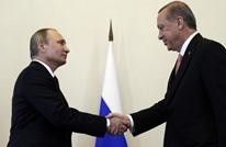 مسؤول تركي يفتح النار على إيران.. ماذا قال؟