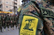 ما هي الأفلام التي مُنعت بمهرجان بيروت.. وما دور حزب الله؟