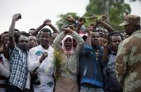 مسلمو إثيوبيا يناضلون منذ 100 عام لترسيخ قواعد المساواة