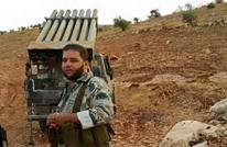 قيادي بأحرار الشام قتله جند الأقصى كان خبير صواريخ بالساحل