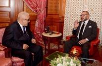 بن كيران للمغاربة: من حقكم الاعتراض على الملك لأنه إنسان