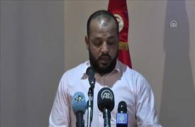 منظمة تونسية تتهم السلطات بالتضييق على آلاف المواطنين بالسفر